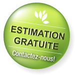 estimation-gratuite_footer